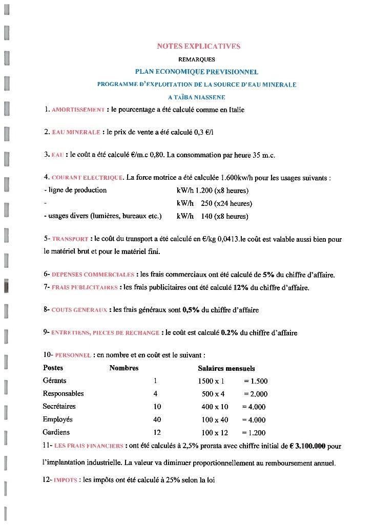 Antibiotic Resistance: Recap of the French Plan