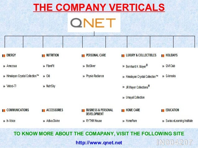 QNet: Not all pyramids make money for Egypt