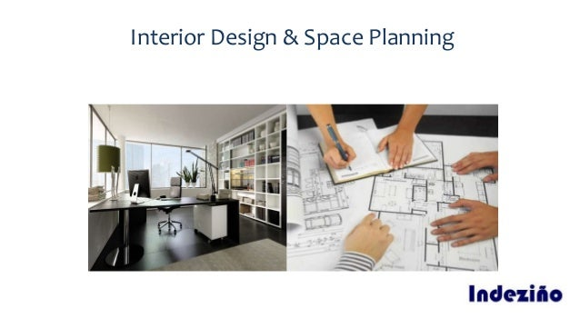 Business plan for commercial interior design firm for Commercial interior design firms