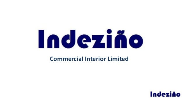 Market Share 12% 88% Market Share Indezino Competitors ...