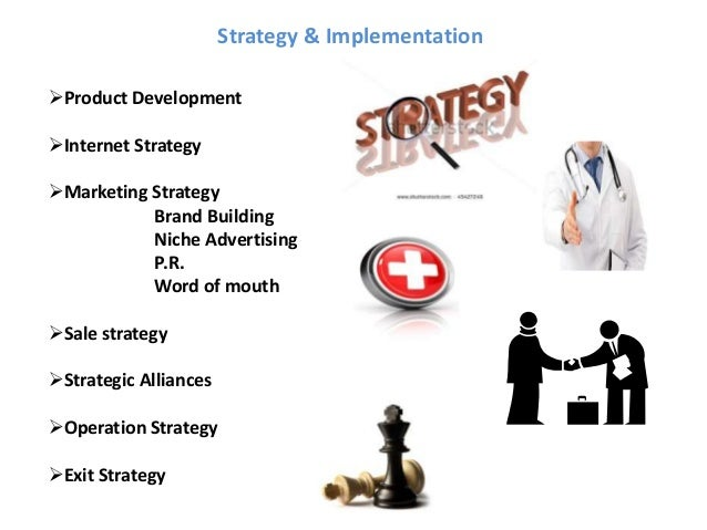 business plan for medical tourism in india