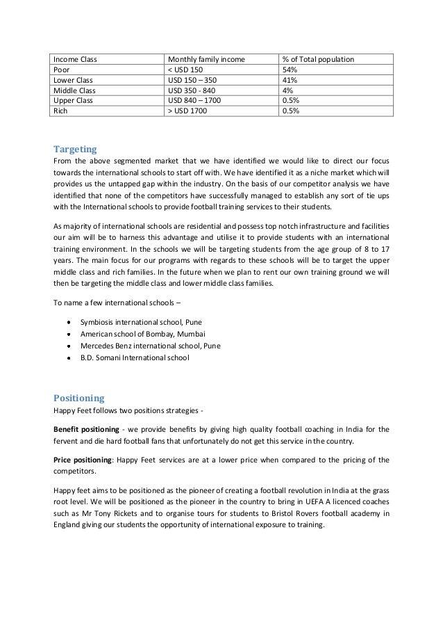 nfl revenue breakdown