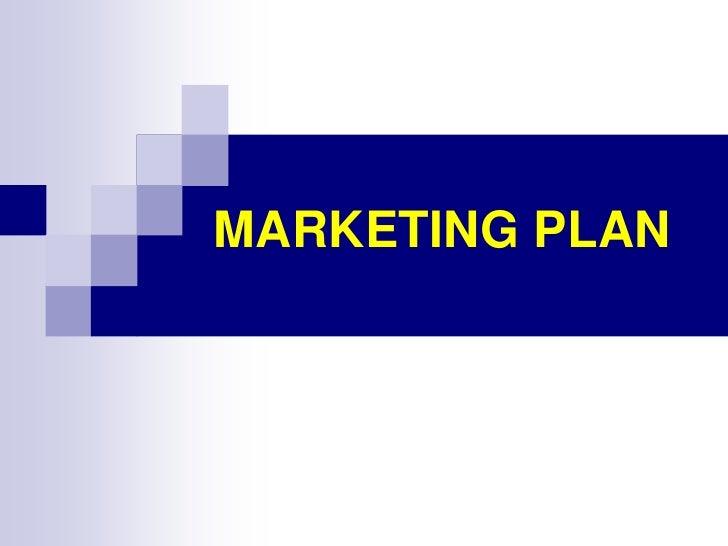 business plan car wash in malaysia ringgit