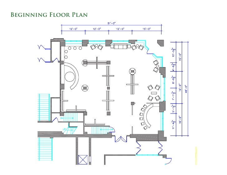 business floor plans modern home design and decorating ideas