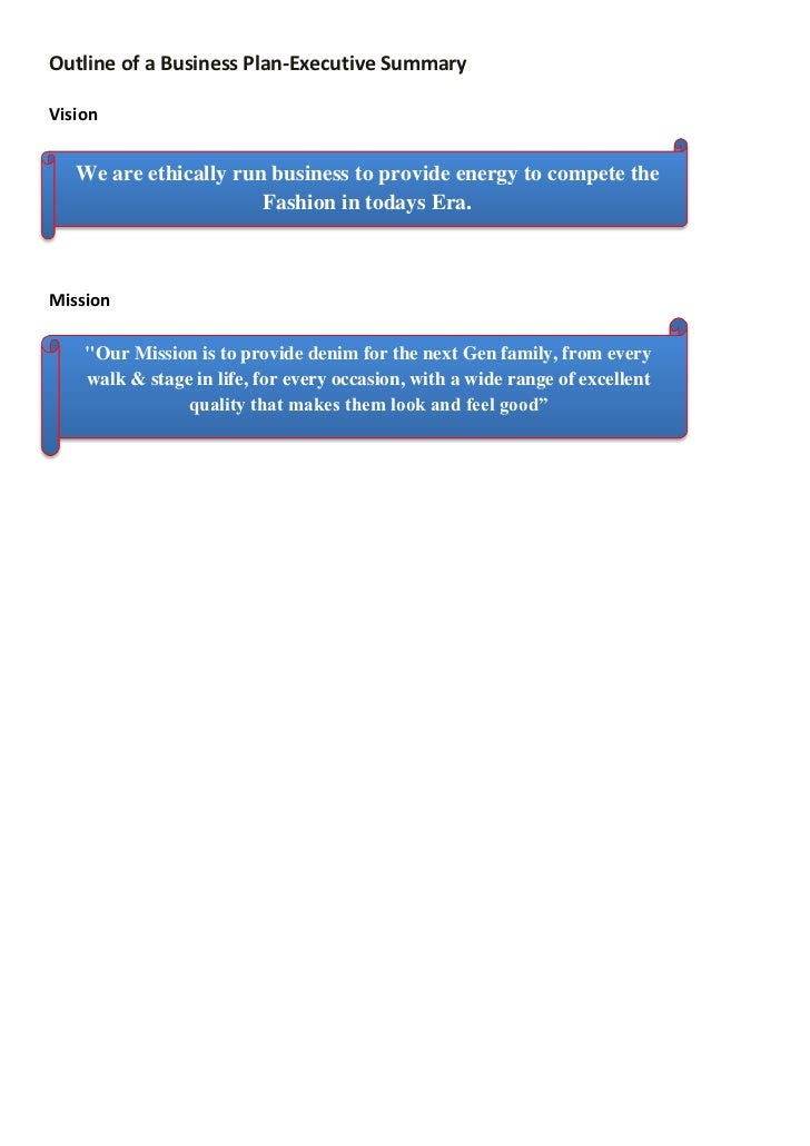 Differences of formal and informal essay picture 1