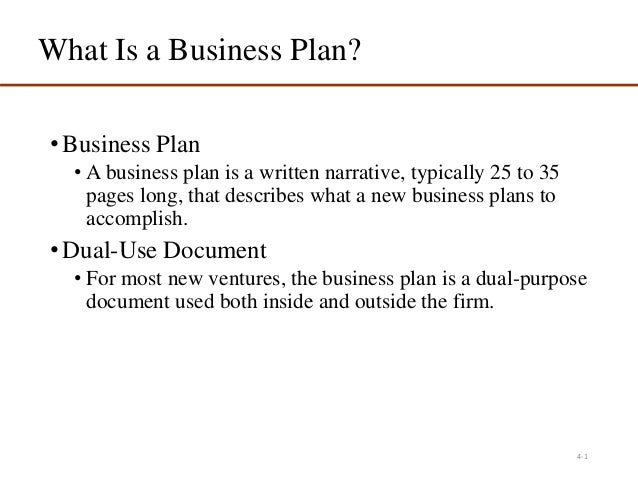 What is a business plan for foucault repressive hypothesis essay