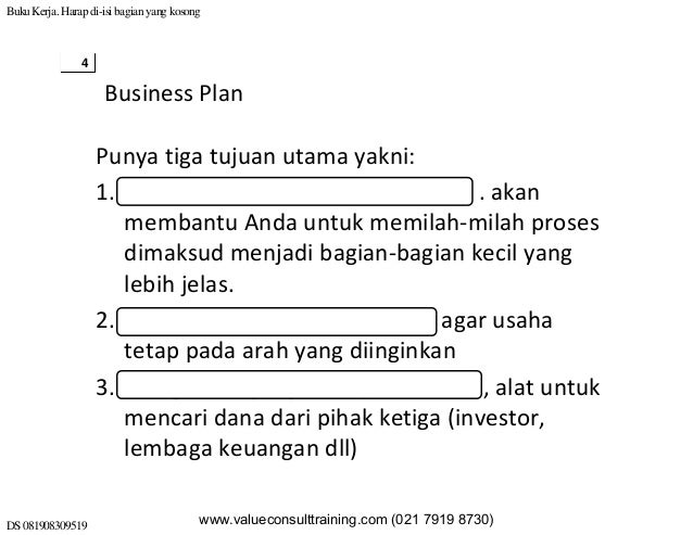 feasibility report and business plan differences