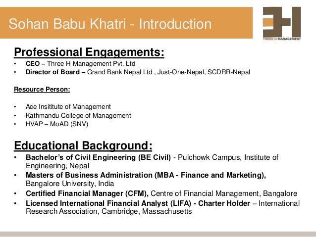 Business & Planning Analyst III - Commercial Equipment Finance - 3Dee2