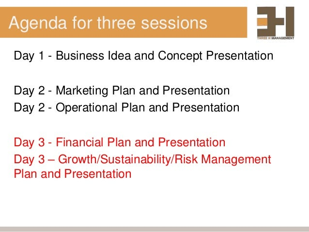 Personal Financial Management - PowerPoint PPT Presentation