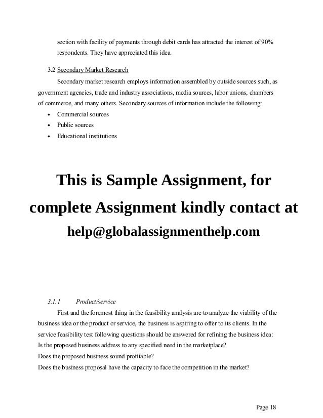 business trade assignment Business registration search this site or service mark » forms / trade registrations assignment of print, label, trademark, trade name.