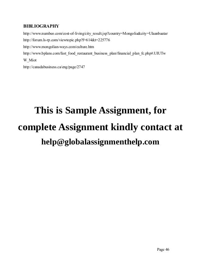 Sell your essays online image 2