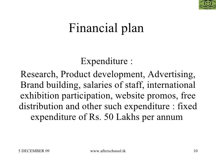 Health insurance Plans for Parents or Senior Citizens