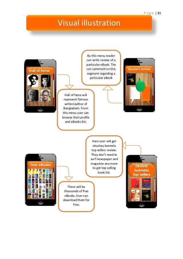Boimela SmartPhone app