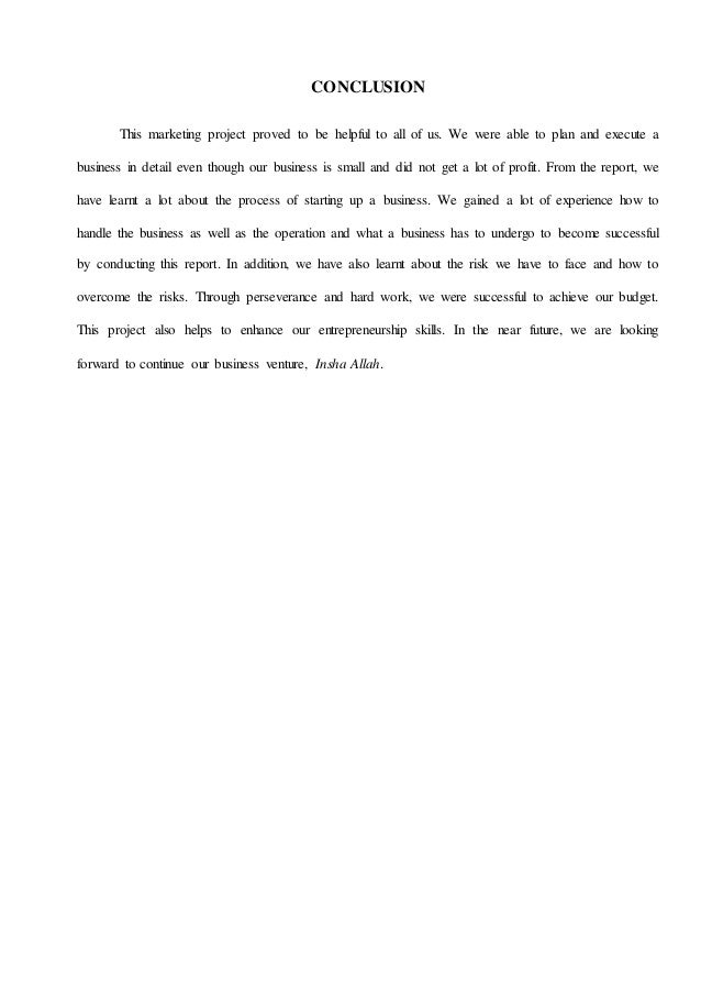buy a persuasive essay about smoking