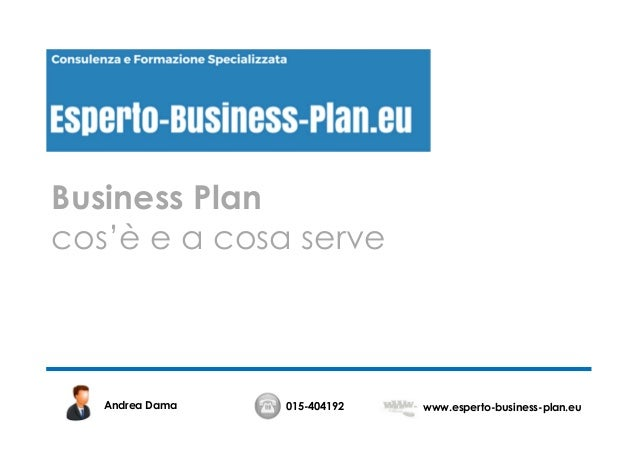 Come Fare E A Cosa Serve Un Business Plan  Motorcycle Review and Galleries