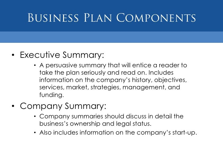 Partner Training Business Plan Development - Partner business plan template