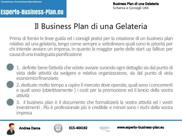 https://image.slidesharecdn.com/businessplandiunagelateriaschemaeconsigliutili-151113155945-lva1-app6892/95/business-plan-di-una-gelateria-schema-e-consigli-utili-2-638.jpg?cb\u003d1454834481