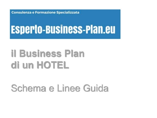 Business Plan Visuals - PowerPoint PPT Presentation