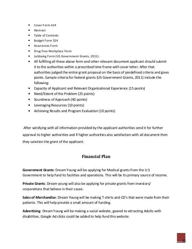 Business plan edited_final-10-17-20111