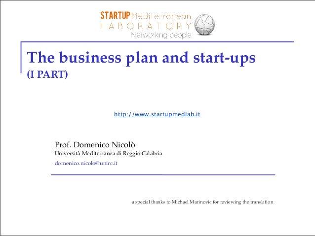 Polythene business plan image 4