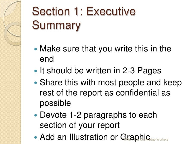 how to write and executive summary Department of the army tradoc regulation 1-11 summary of change tradoc regulation 1-11 executive summary.