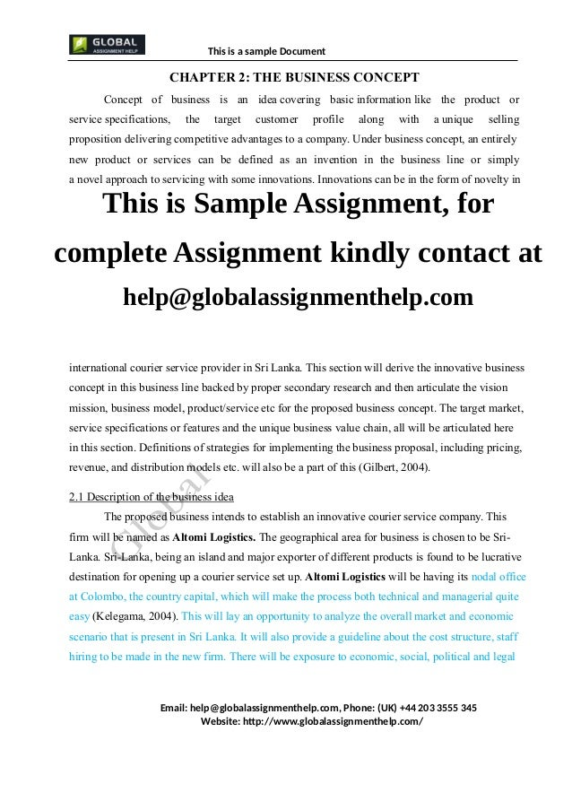 uk assignment help