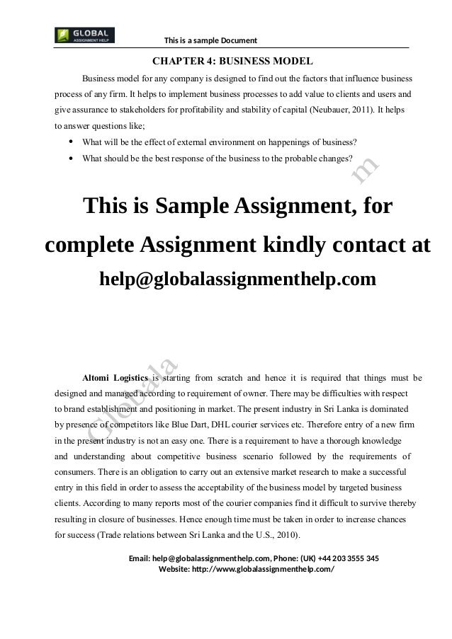 application letter management trainee position case studies in psychology journals different