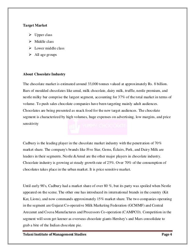 Identifying online cheap order therapeutic goals essay