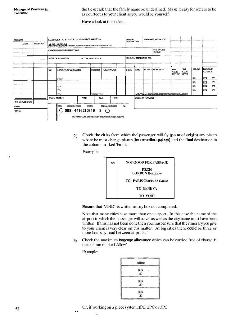 travel agent client information form - Isken kaptanband co