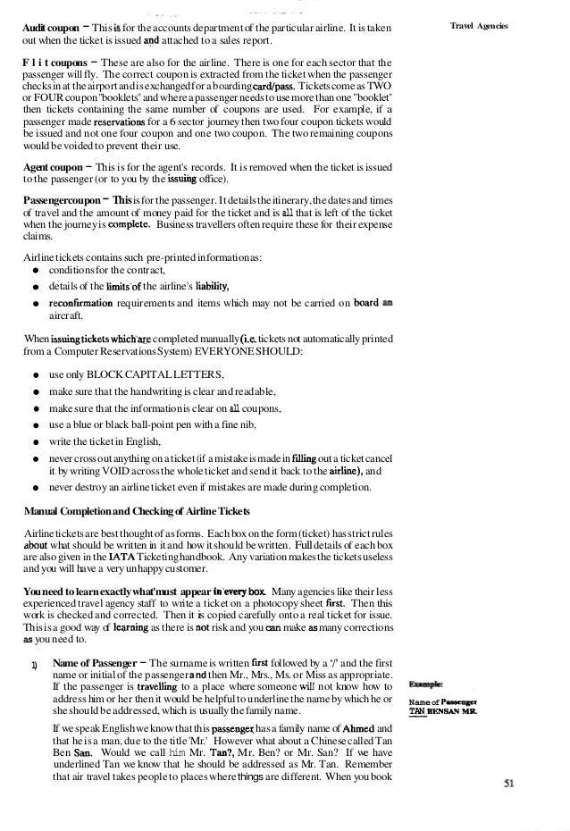 1100 words essay on Euthanasia- Mercy Killing