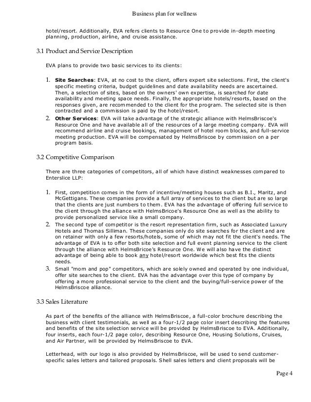 Agreement Forms In Pdf Domestic Partnership Agreement Partnership – Mutual Agreement Contract Template