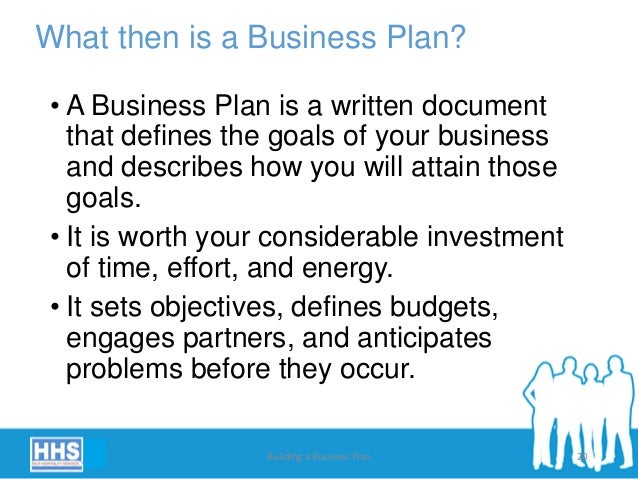 SGI Consultants - Business Startup Advice & Business Plan Writers & Services