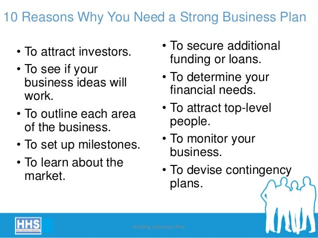 A Sample Hotel Business Plan Template FREE (Hospitality)