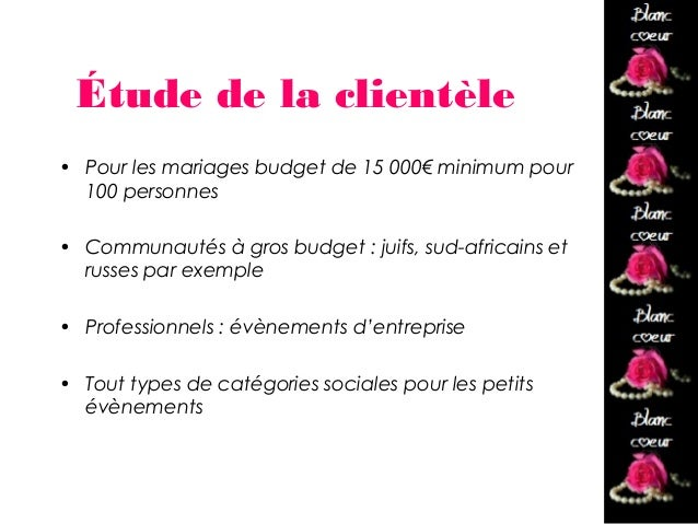 https://image.slidesharecdn.com/businessplaniscpa-130127173329-phpapp02/95/business-plan-blanc-coeur-agence-wedding-planner-10-638.jpg?cb=1359308097