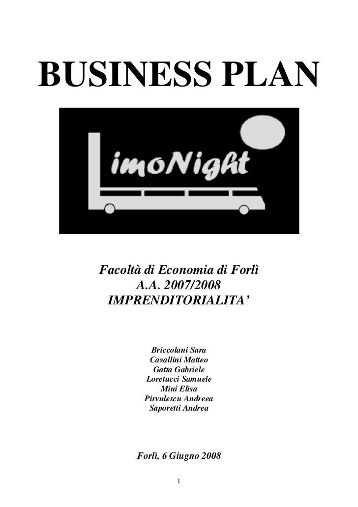 fsa business plan 2008