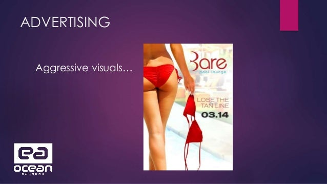 business plan bikini swimwear Business plan mission vision value proposition make women feel comfortable, sophisticated and beautiful the way they deserve to at any age and any time, through providing the finest swimwear and a first- class service in livree to be one of the most recognized swimwear brands in the united.