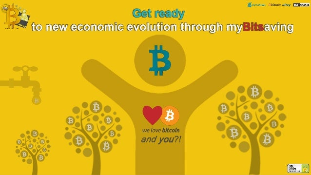 MyBitSavings Business Plan - Earn Bitcoin