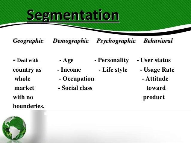mobinil marketing segmentation Mohamed askar group sr manager product marketing & development mnc - etisalat group beliggenhet de forente arabiske emirater bransje telekommunikasjon.