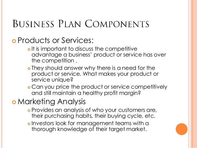 importance of business planning in entrepreneurship