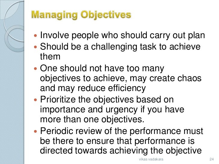zara smart objectives india Well written marketing objectives as smart goals and part of the marketing plan help drive company revenue.
