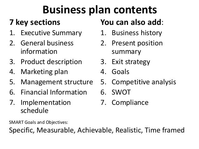 ***90-Day Business Plan for Your Job Interview