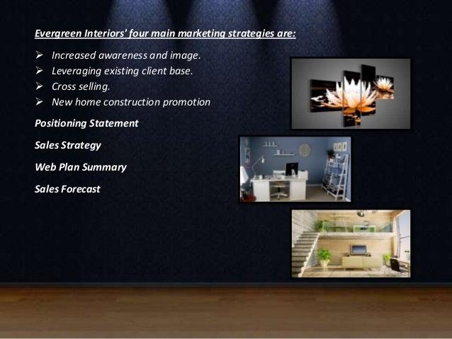 Business Planning Interior Designing,Beach Florida Interior Design Ideas