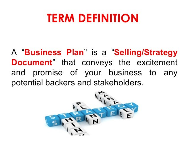 Market share meaning business plan