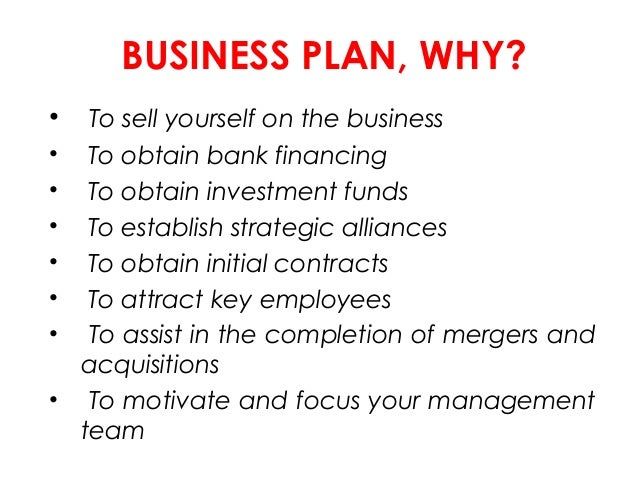 Business Continuity and Other Disclosures