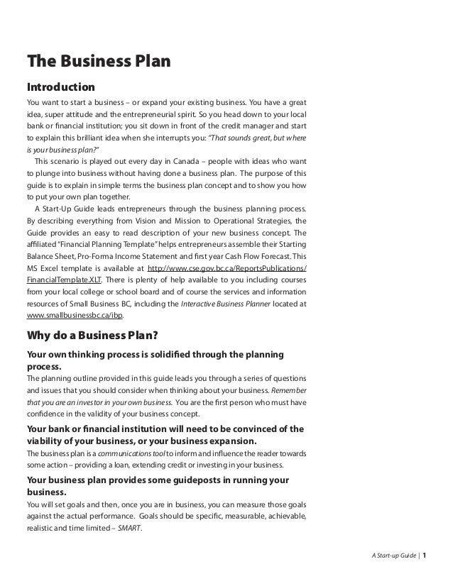 business plan financial forecasting Here are 9 free excel financial templates financial projections are a forecast of future analysis is a helpful first step for creating a business plan.