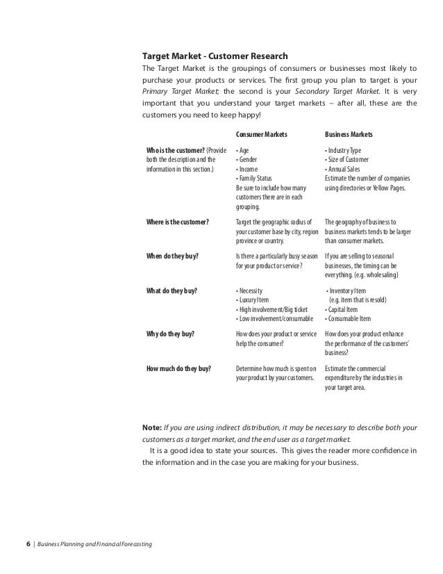 Consulting     Calhoun   Company  PLLC Calhoun   Company  PLLC    Models should be modular based