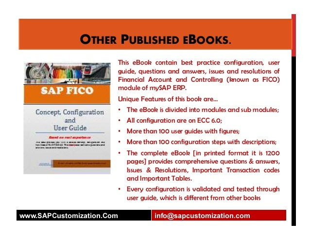 Sap businessobjects planning and consolidation 10.0
