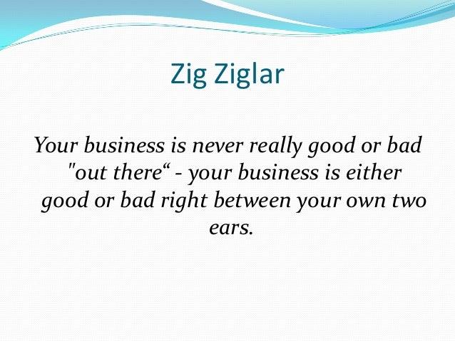Case study ethics business photo 4