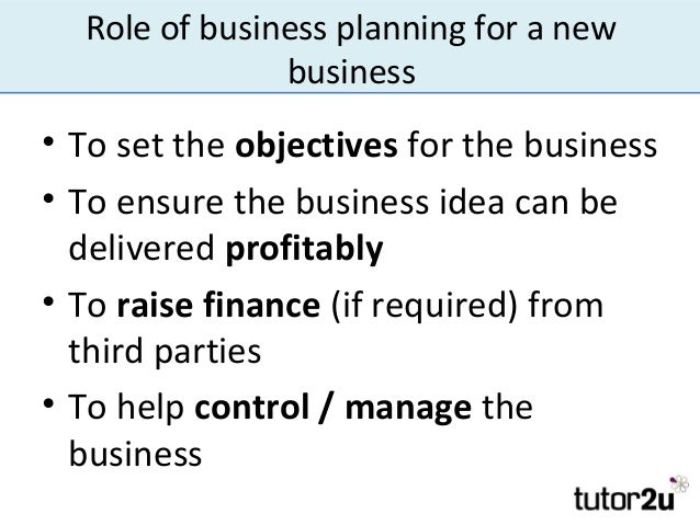 a suggested business plan for a Suggested business plan layout description of the business lega l bunsiess nam e legal structure all owners: name, addresses, phone numbers, roles.
