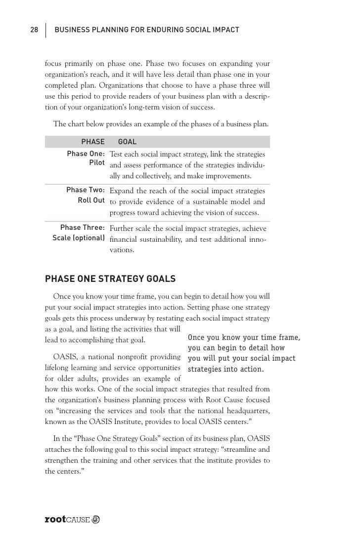 How to manage your company's socio-economic impact